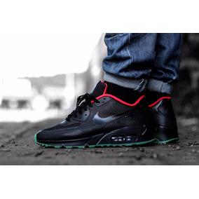 ce5752fdda4 Zapatillas Jordan Retro 21 - Calzado en Mercado Libre Perú