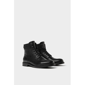 7940a8a0f3 Zapatos De Vestir Hombre Tommy - Calzado Hombre en Mercado Libre Perú