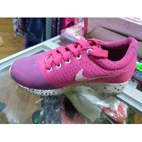e4de76a9 Trujillo Zapatillas Basquet - Calzado Niñas en Mercado Libre Perú
