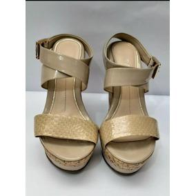 f2a36dfec97 Remato Zapatos Mujer Paez Ropa Femenina - Ropa y Accesorios en ...
