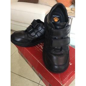 1d6253cf Zapatos Hush Puppies Para Niños - Ropa y Accesorios, Usado en ...