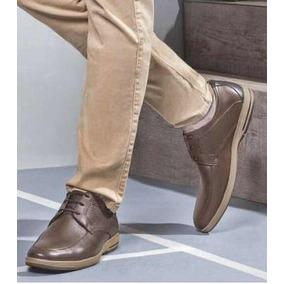 b0484472e5a Zapatos Casuales Cuero Hombre - Ropa y Accesorios en Mercado Libre Perú