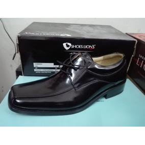 4db2227b719f Venta De Zapatos Shoes Lions en Mercado Libre Perú