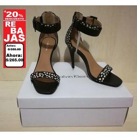 9278d35f22d Remate Zapatos Mujer - Ropa y Accesorios en Mercado Libre Perú