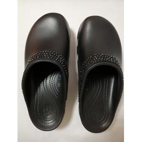 5b23340a8f82a Botas Crocs Mujer en Mercado Libre Perú