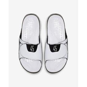 eb370f8b20264 Sandalias Jordan Retro - Calzado en Mercado Libre Perú