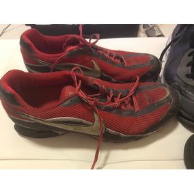 be46fe3a775fd Zapatillas Adidas Talla 13 - Ropa y Accesorios en Mercado Libre Perú