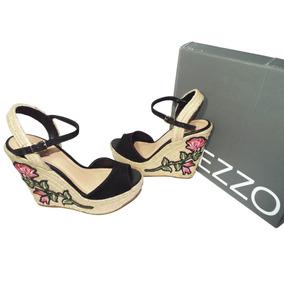 Mujer Liquidacion Accesorios Zapatos Y Kolosh En Brasil Ropa O8m0vNnw