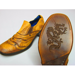 3901252f583 Zapatos Mark Nason Skechers Nuevos - Calzado en Mercado Libre Perú