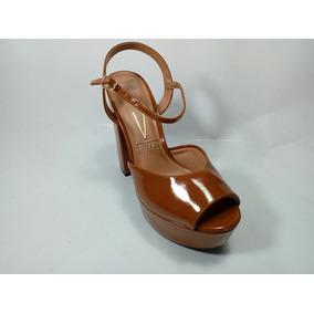 77e5daace Zapatos Vizzano Por Mayor - Calzado Mujer en Mercado Libre Perú