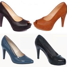 804621845 Zapatos Vizzano Por Mayor - Calzado en Mercado Libre Perú