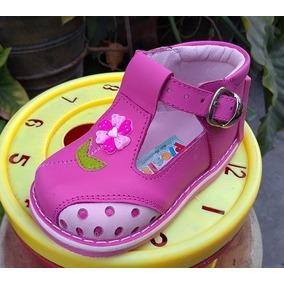 36828b9b1dd62 Zapatos Pibe Para Niña en Mercado Libre Perú