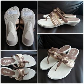 83e4dd182 Sandalia Con Plataforma Azaleia - Calzado en Mercado Libre Perú