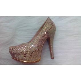 mejor online zapatillas de skate entrega rápida Zapatos Trujillanos De Vestir Color - Calzado Mujer en ...