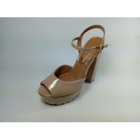 d8e3cf6c1 Zapatos Mujer Vizzano Oferta - Calzado en Mercado Libre Perú