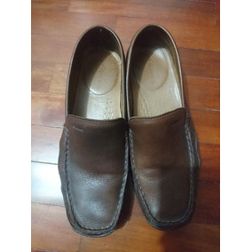9cfac40aea0 Compro Zapatos Usados Hombre Usado en Mercado Libre Perú
