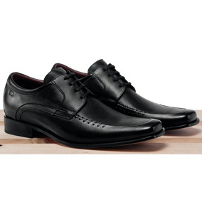 06e4f8e0 Zapatos De Vestir Calimod - Originales - 100% Cuero Nacional. S/ 329
