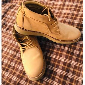 24ff5eacfdf Zapatos Cat Hombre Arequipa - Calzado Hombre en Mercado Libre Perú