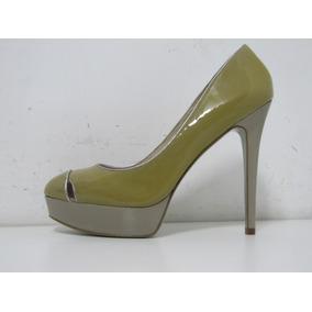 94ec2a94de187 Zapatos Talla 41 Mujer Lima - Calzado Mujer en Mercado Libre Perú