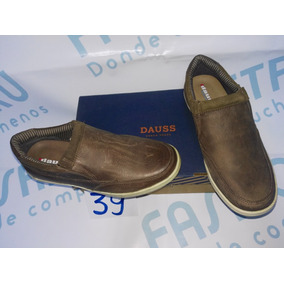 b1412cb346a Venta De Zapatos Para Varones Hombres en Mercado Libre Perú