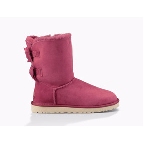 4308b08f49aef Bota Ugg Australia - Calzado Mujer en Mercado Libre Perú