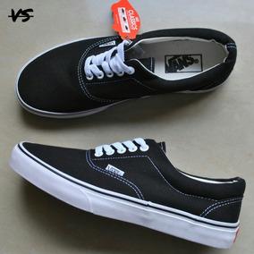 7dc322546dd7e Zapatos Vans en MercadoLibre Panamá