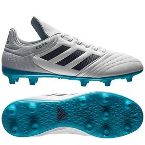 112c64092b9ab Champión Calzado Copa 17.3 De Fútbol 11 Cancha Unico por Adidas Performance