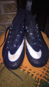 a759c1c0155af Zapatos Para Cargar Bebé - Calzado