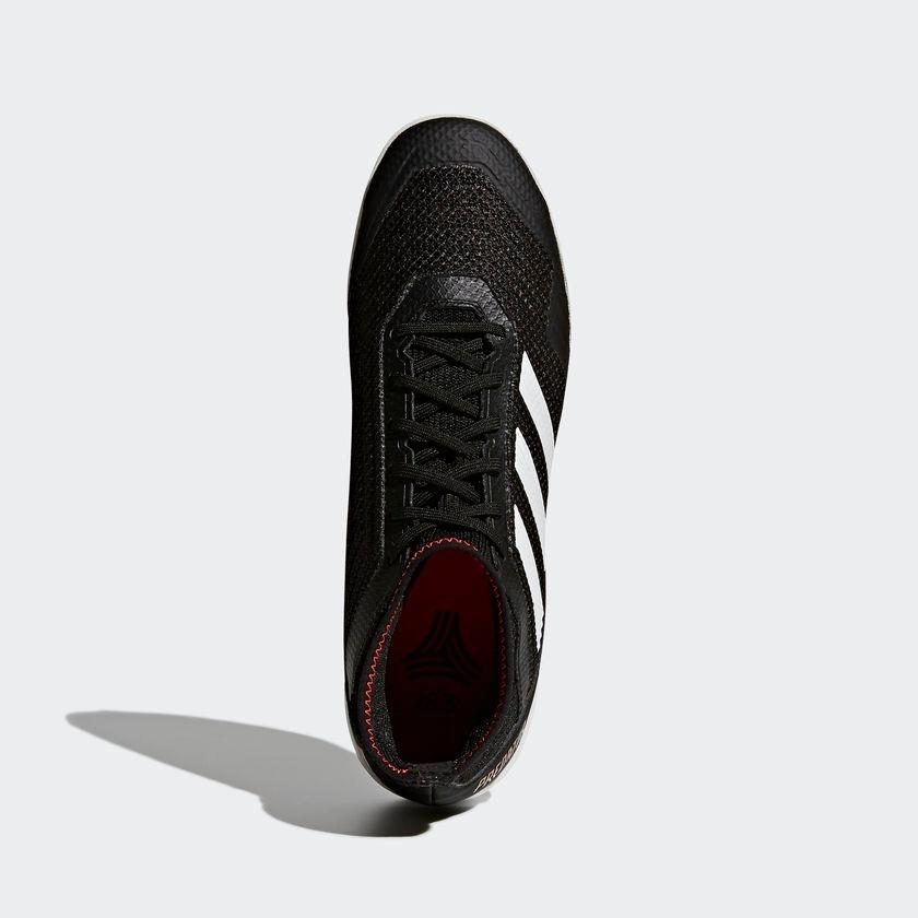 pick up a4aa9 c77e9 calzado adidas indoor predator tango 18.3 bajo techo cp9282. Cargando zoom.