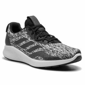 dfdc5abae7291 Adidas Ultra Boost Street - Championes Gris claro en Mercado Libre Uruguay