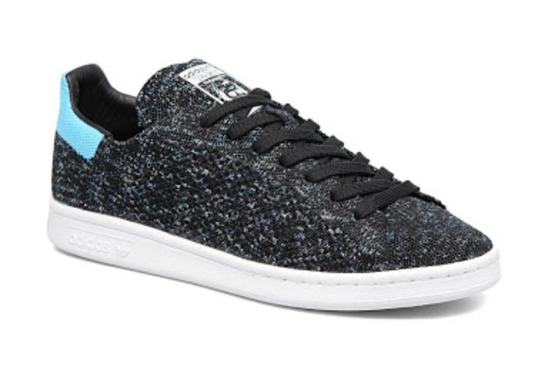 Pk Stan Adidas 1 En Mercado 00 Ba7440 Smith Libre Calzado 550 tpwdqw