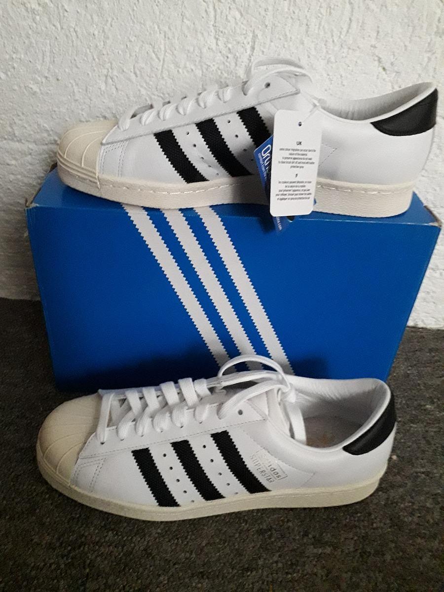 Calzado Superstar Adidas Cq2475 Hombre Og 9DHWE2IY