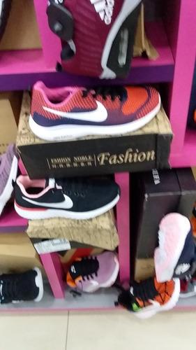 calzado adidas tipo aaa