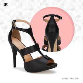 3bbdfe36 Zapato Andrea Precio Catalogo Zapatos - Ropa, Bolsas y Calzado de ...