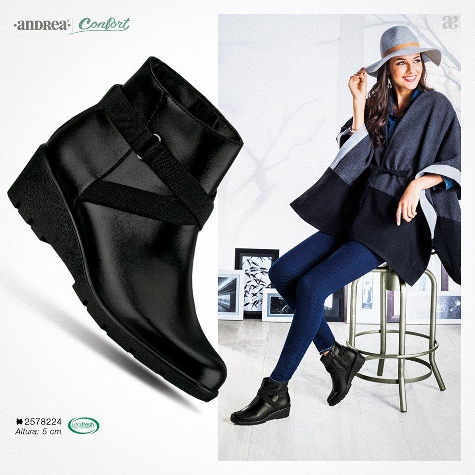 82da32af26534 Calzado andrea mod oi en mercado libre jpg 960x960 Andrea zapatos invierno