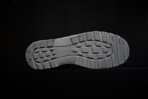 calzado antiestatico esd.  mod 717-psd