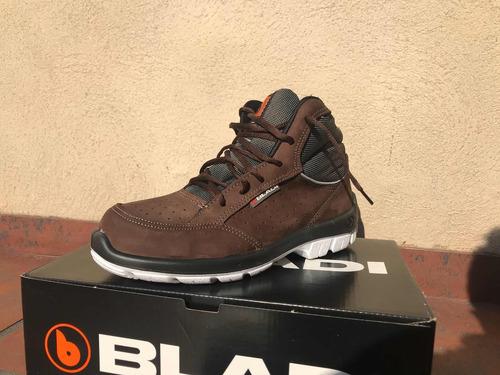 calzado bladi boris 411+ oferta hasta agotar stock