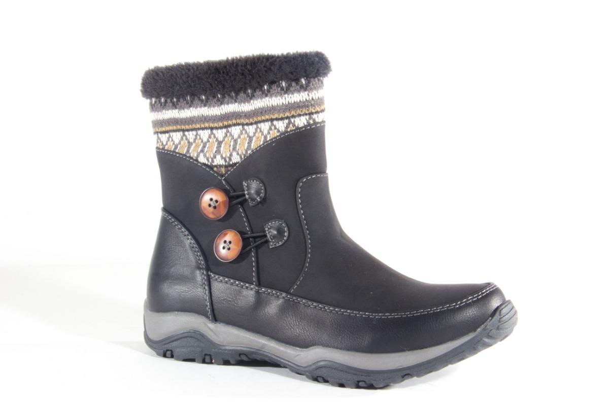 d41ab810910 Calzado Botas Mujer Herkapu By Victoria Ltda -   15.000 en Mercado Libre