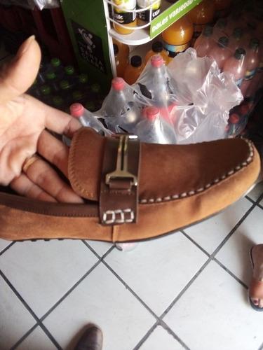 calzado casual niño y hombre