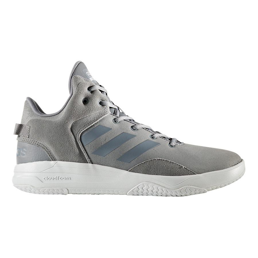 premium selection 69780 03cd1 Cf 00 096 En Libre Mid 3 Revival Calzado Mercado Adidas dqAxdYU