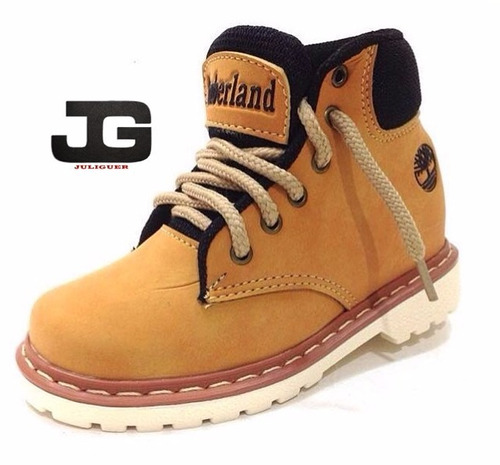 calzado colombiano adidas nike timberland