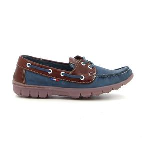 4f584c05a6 Zapato Country Hombre - Zapatos de Hombre en Mercado Libre Uruguay