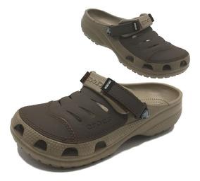 452e2f86f5 Zapatos Bayside Hombre Vans - Zapatos en Cali en Mercado Libre Colombia