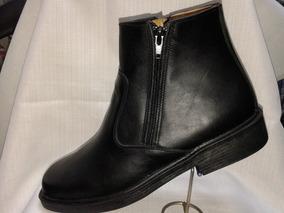 2b0e255f6 Zapatos Barrio Victoria Hombre - Calzados en Mercado Libre Chile