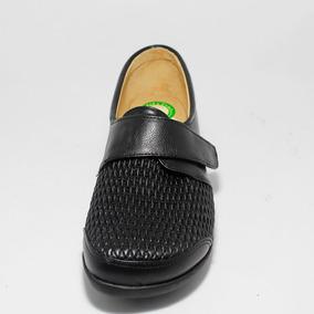 fb1969a2 Zapatos Ortopedicos Para Juanetes en Mercado Libre México