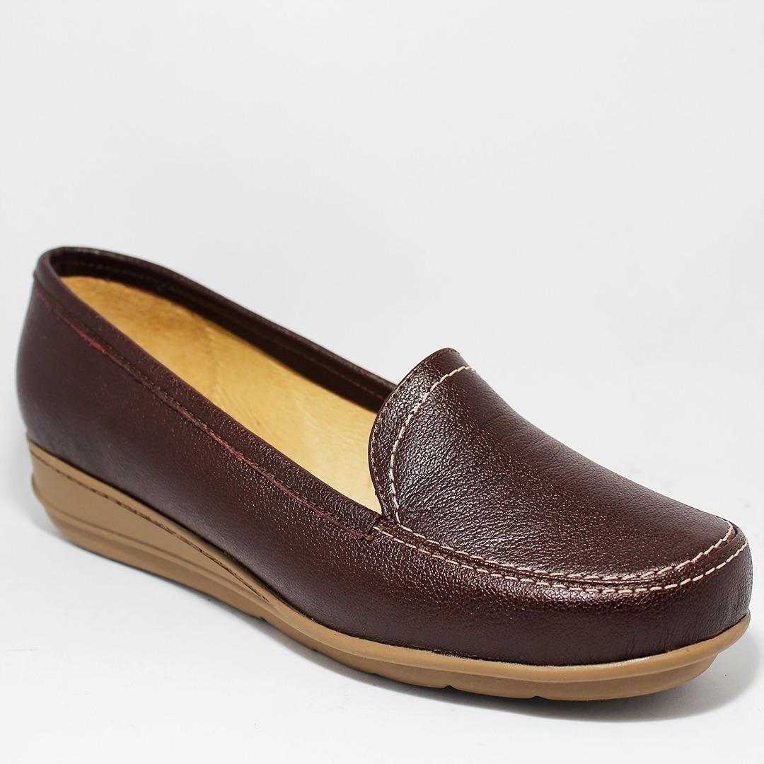 79246a92e27 calzado dama capricho mod.982 vino comodidad nuevos msi. Cargando zoom.