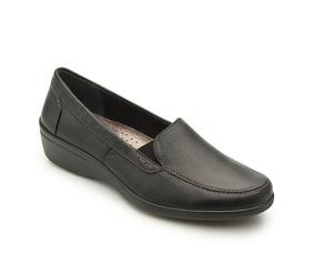 6251e79e Flexi Dama Confort - Zapatos en Mercado Libre México