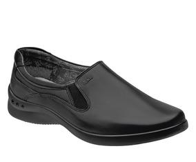 ea69a3d6 Flexi Dama Confort Mujer - Zapatos en Mercado Libre México