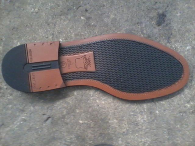 ccc8b1f0 Calzado De Hombre De Vestir. De Cuero . Varios Modelos - $ 1.900,73 ...