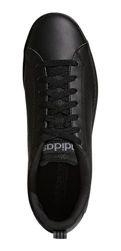 calzado de hombre lifestyle adidas vs advantage cl